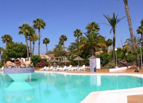 Hotel Las Vegas Golf in Gran Canaria - Bild von LMX Live