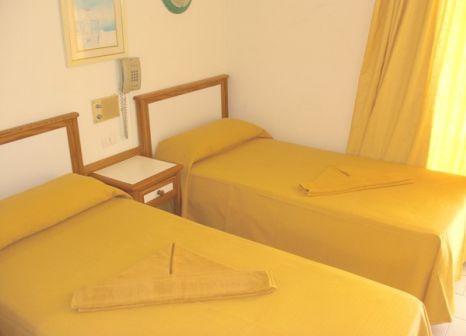 Hotel Parque Nogal 0 Bewertungen - Bild von LMX Live