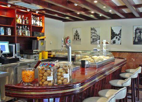 Hotel Parque in Gran Canaria - Bild von LMX Live