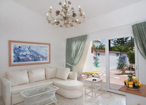 Hotelzimmer im Bungalow-Hotel Parque Paraiso I günstig bei weg.de