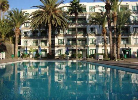 Hotel Walhalla Apartments in Gran Canaria - Bild von LMX Live
