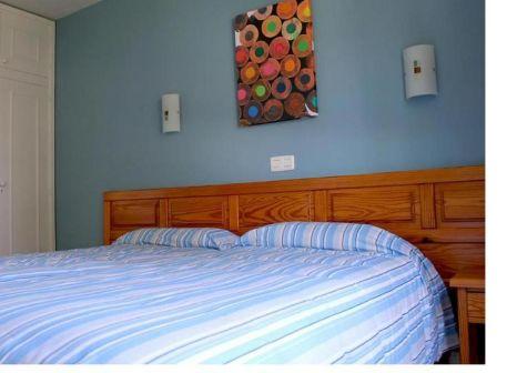 Hotelzimmer mit Golf im Walhalla Apartments