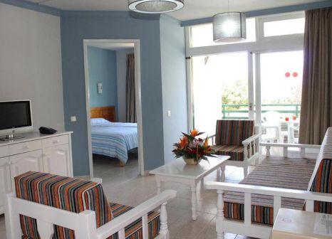 Hotel Walhalla Apartments 48 Bewertungen - Bild von LMX Live
