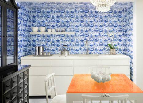 Hotelzimmer mit Wassersport im Mondrian South Beach