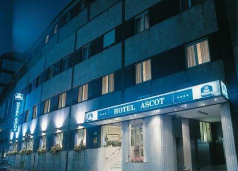 Hotel Ascot günstig bei weg.de buchen - Bild von LMX Live