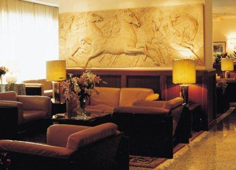 Hotel Ascot 0 Bewertungen - Bild von LMX Live
