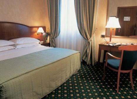 Hotel Ascot in Lombardei - Bild von LMX Live