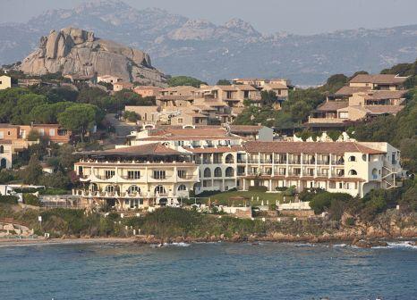 Club Hotel Baja Sardinia günstig bei weg.de buchen - Bild von LMX Live
