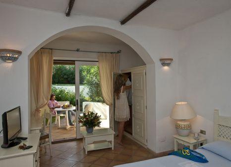 Club Hotel Baja Sardinia 8 Bewertungen - Bild von LMX Live