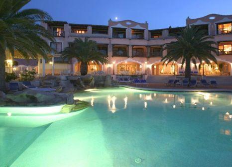 Hotel Le Palme günstig bei weg.de buchen - Bild von LMX Live