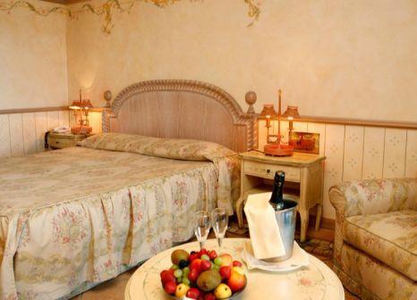 Hotel Le Palme in Sardinien - Bild von LMX Live