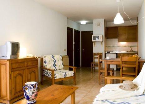Hotel Pabisa Orlando in Mallorca - Bild von LMX Live