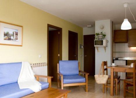 Hotel Pabisa Orlando 56 Bewertungen - Bild von LMX Live
