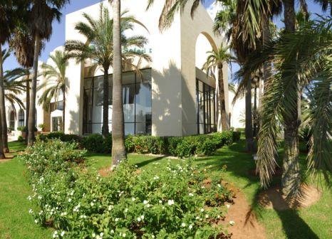 Hotel best FAMILY Protur Safari Park günstig bei weg.de buchen - Bild von LMX Live