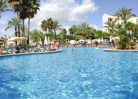 Hotel best FAMILY Protur Safari Park in Mallorca - Bild von LMX Live