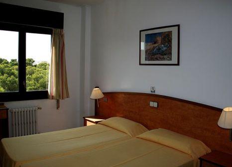 Hotel Tres Torres 5 Bewertungen - Bild von LMX Live