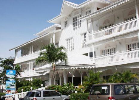 Piergiorgio Palace Hotel günstig bei weg.de buchen - Bild von LMX Live