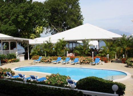 Piergiorgio Palace Hotel in Nordküste - Bild von LMX Live
