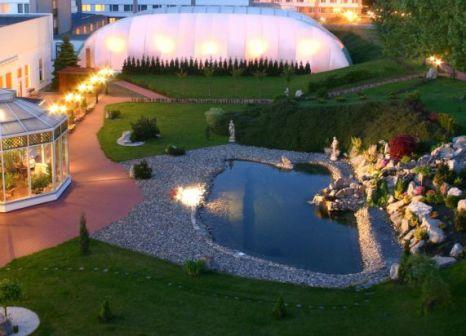 TOP Hotel Praha günstig bei weg.de buchen - Bild von LMX Live