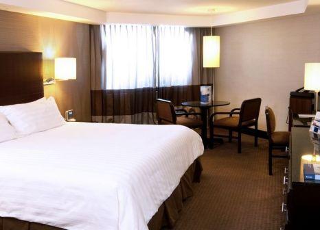Hotel Barceló Santo Domingo 5 Bewertungen - Bild von LMX Live