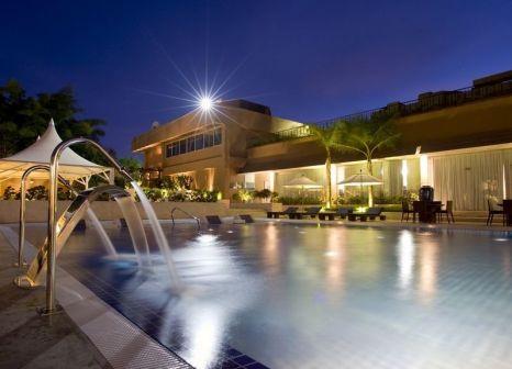 Hotel Barceló Santo Domingo in Südküste - Bild von LMX Live