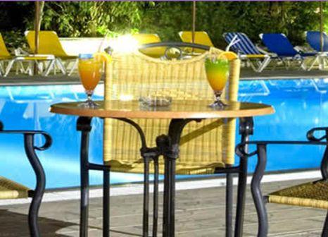 Hotel Delfinia Resort 174 Bewertungen - Bild von LMX Live