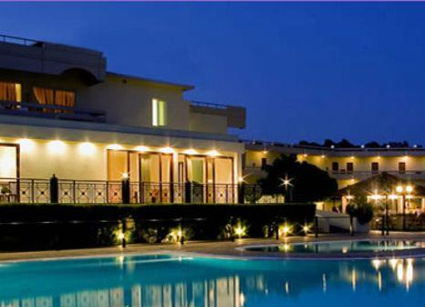 Hotel Delfinia Resort günstig bei weg.de buchen - Bild von LMX Live