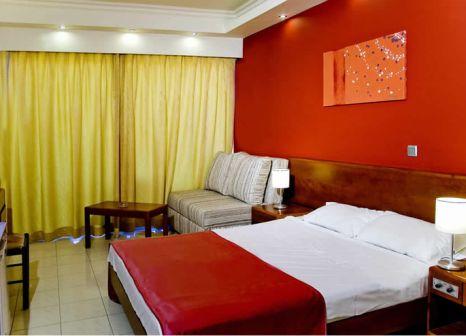 Hotelzimmer im Delfinia Resort günstig bei weg.de