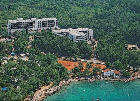 Aminess Magal Hotel günstig bei weg.de buchen - Bild von LMX Live