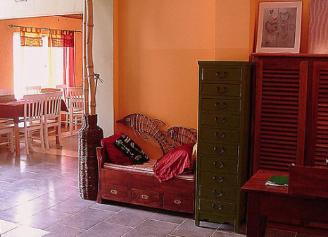 Hotel Porta do Vento 4 Bewertungen - Bild von LMX Live