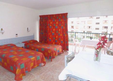 Hotel Apartamentos Chinyero 1 Bewertungen - Bild von LMX Live