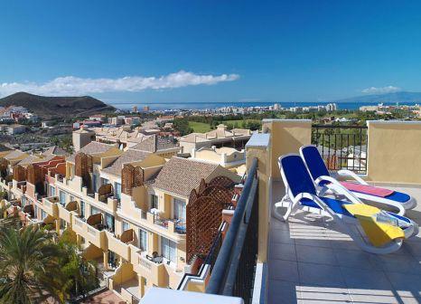 Hotel Granada Park in Teneriffa - Bild von LMX Live