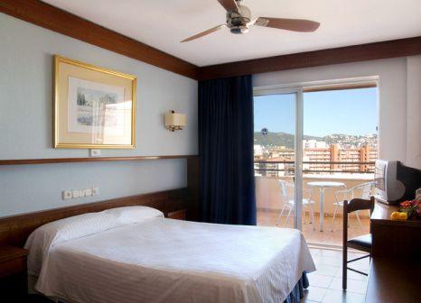 Hotelzimmer mit Minigolf im Prestige Sant Marc