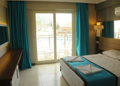 Hotelzimmer im Marcan Resort Hotel günstig bei weg.de