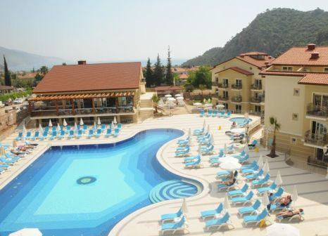 Marcan Resort Hotel 3 Bewertungen - Bild von LMX Live