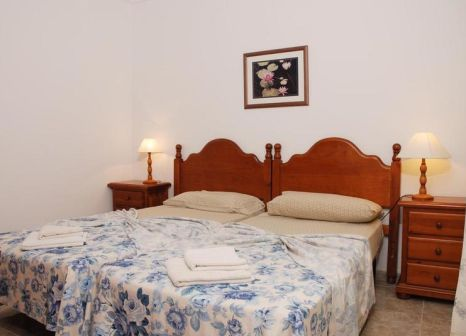 Hotel Villas Bocaina in Lanzarote - Bild von LMX Live
