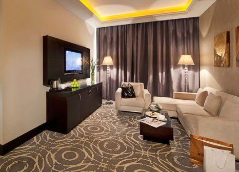 Hotelzimmer mit Kinderbetreuung im Mangrove Hotel