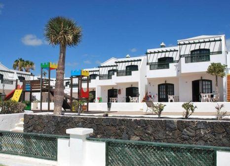 Hotel San Marcial in Lanzarote - Bild von LMX Live