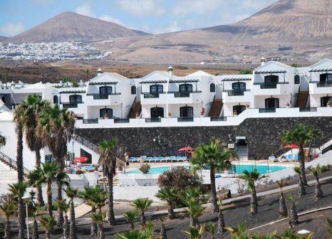 Hotel San Marcial 0 Bewertungen - Bild von LMX Live