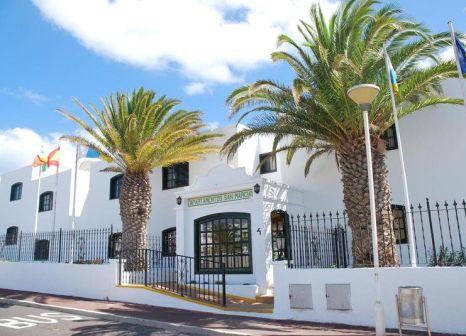 Hotel San Marcial günstig bei weg.de buchen - Bild von LMX Live