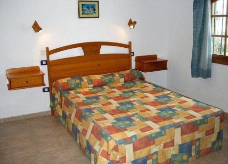 Hotelzimmer im San Marcial günstig bei weg.de