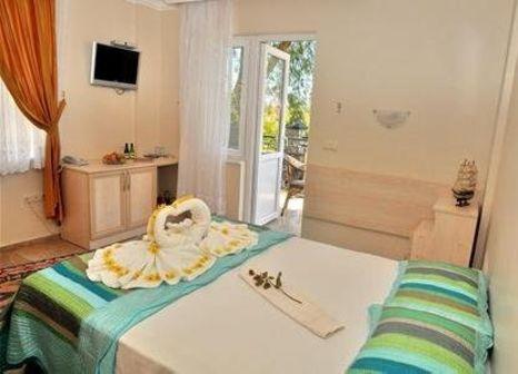 Hotelzimmer im Basar Hotel günstig bei weg.de