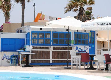 App Hotel Mar Adentro 2 Bewertungen - Bild von LMX Live