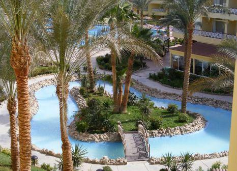 Sultan Beach Hotel in Rotes Meer - Bild von LMX Live