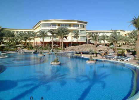 Sultan Beach Hotel günstig bei weg.de buchen - Bild von LMX Live