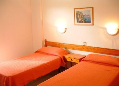 Hotelzimmer im Apartamentos Solana günstig bei weg.de