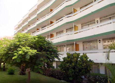Hotel Tagoror Beach Apartments günstig bei weg.de buchen - Bild von LMX Live