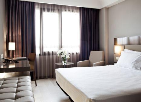 AC Hotel Iberia Las Palmas 12 Bewertungen - Bild von LMX Live