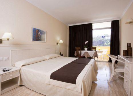Hotel Elegance Palmeras Playa 113 Bewertungen - Bild von LMX Live