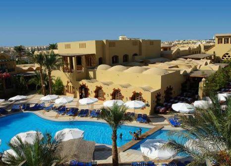 Hotel Jaz Makadina in Rotes Meer - Bild von LMX Live